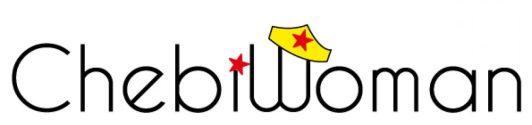 Logo_ChebiWoman