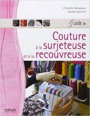 Chebi_Woman_Coudre_A_La_Surjeteuse