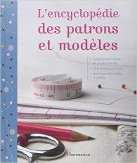 Chebi_Woman_Encyclo_Patrons_Et_Modeles