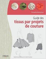 Chebi_Woman_Guide_des_Tissus_par_Projet_de_Couture