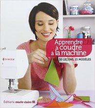 ChebiWoman_Apprendre_A_Coudre_A_La_Machine