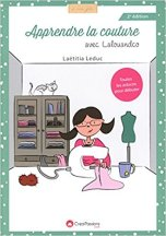 ChebiWoman_Apprendre_La_Couture_Avec_Lealouandco