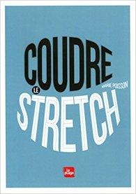 ChebiWoman_Coudre_Le_Stretch