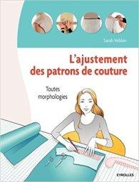 ChebiWoman_L_ajustement_Des_Patrons_De_Couture