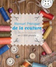 ChebiWoman_Manuel_Pratique_De_La_Couture