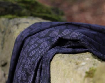 Halo-dusk-fabric-Atelier-Brunette_1024x1024
