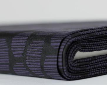 Halo-Fabric-ATelier-Brunette-Coutre_1024x1024