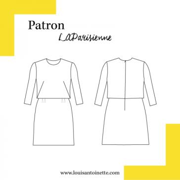 patron-la-robe-parisienne