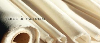 toileapatron-052