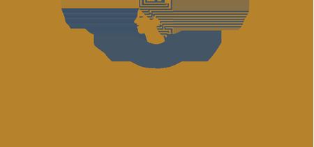 logo_artesane-site-72-450x210