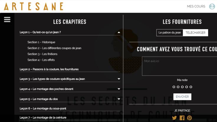 Chapitres_Cours_Jean