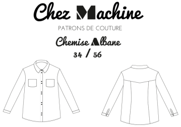 albane-chez-machine