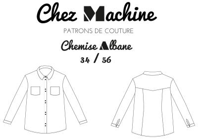 albane-chez-machine.png