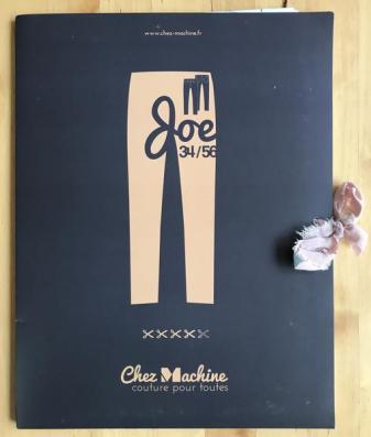 Joe_Chez_Machine