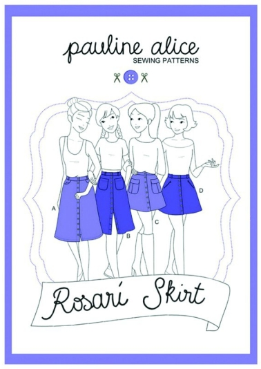 pauline-alice-rosari-skirt
