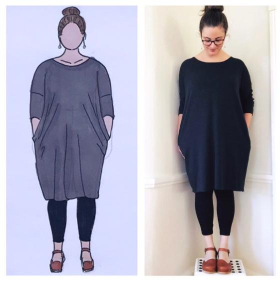 Erica-Schmitz-MyBodyModel-Fashion-Sketch-Seamwork-Tacara