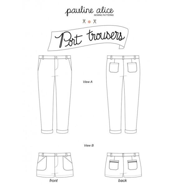 pantalon-port