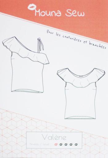 patron-couture-top-Valene-Mouna-Sew-350x509