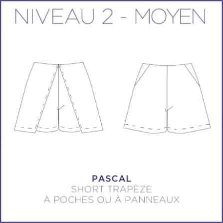 Short_pascal