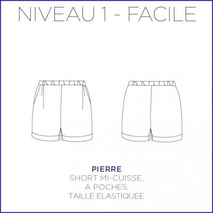 Short_pierre