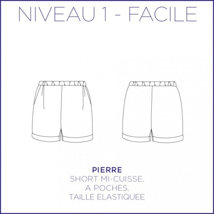 Short_pierre