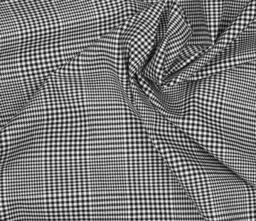tissu-coton-et-lycra-motif-prince-de-galles-tisse-noir-et-blanc.jpg