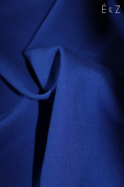crepe-de-viscose-bleu-royal