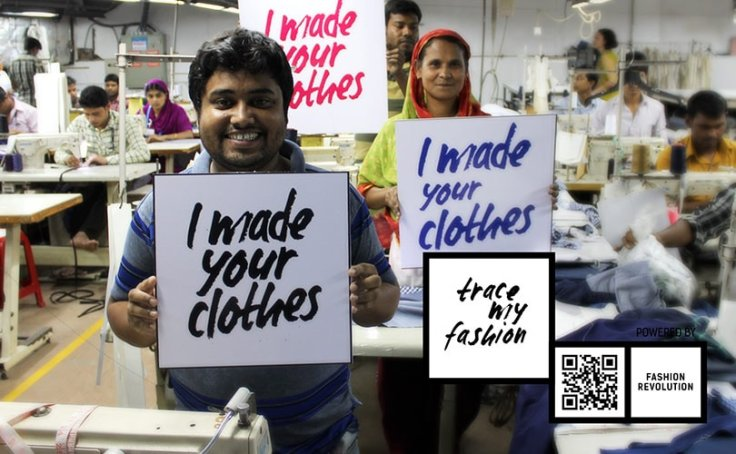 Fashionrevolution1