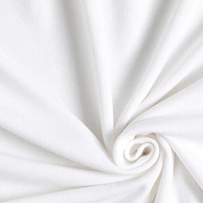 tricot-pur-coton-moyen-blanc-