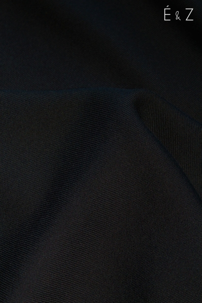 viscose-noire-reglisse-eglantine-zoe-diy