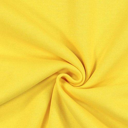 sweatshirt-rugueux-jaune