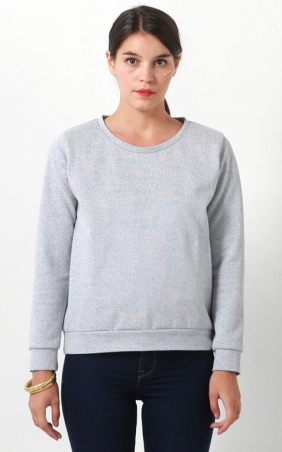 sweatshirt_Apollon