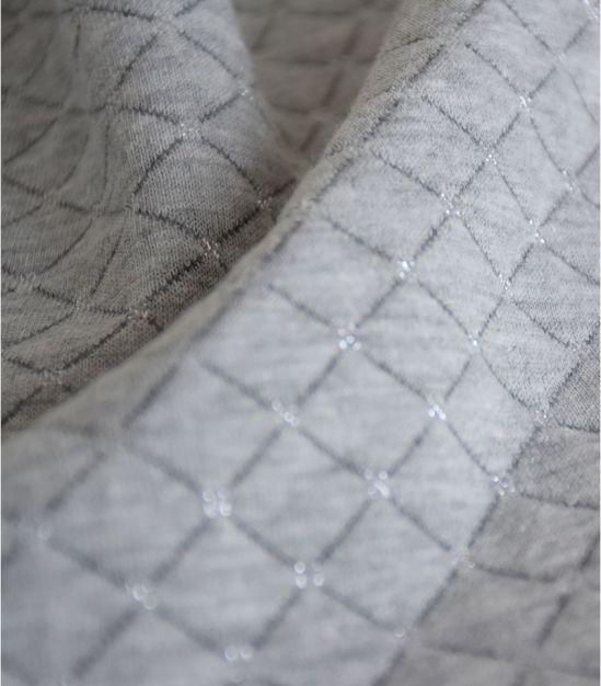 jersey-matelasse-gris-argent