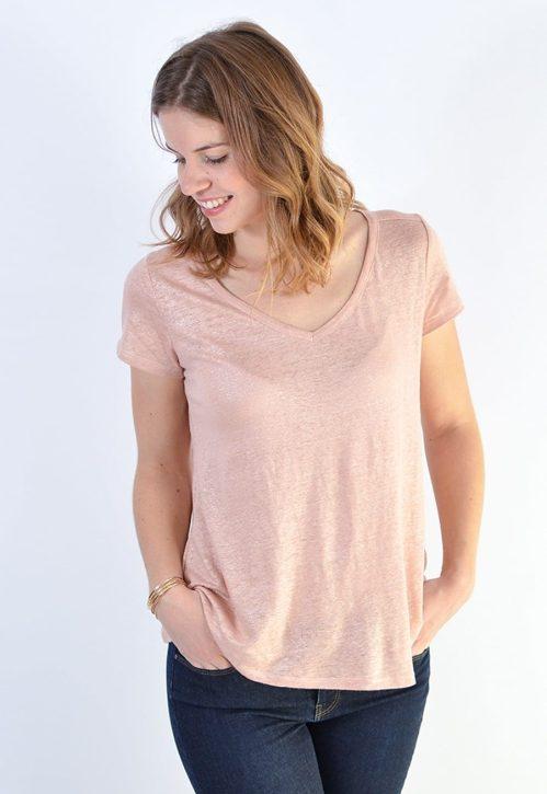 patron-jasmin-t-shirt-manches-courtes-900x1309