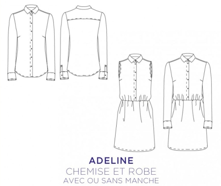 patron-robe-adeline-dessins-techniques-900x1309
